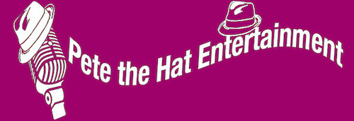 Pete The Hat DJ & Karaoke Entertainer New Port Richey, FL Including Weddings & Private Parties